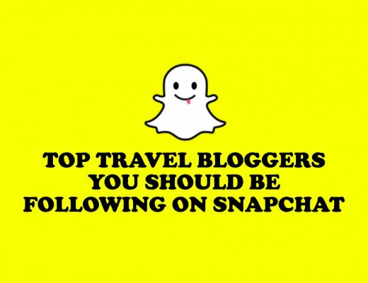 snap-chat-title